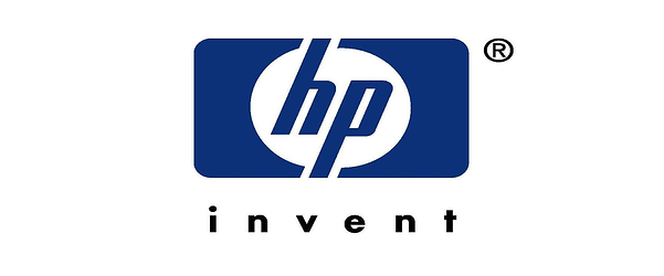 hp-invent-logo
