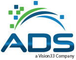 Atlantic DataSystems Logo